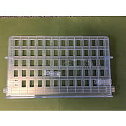 dometic bottom middle grating complete10838 dometic rm8501 absorption refrigerator spare parts leisureshopdirect  at panicattacktreatment.co