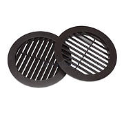 Dometic Circular air inlet grill