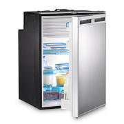 Dometic CRX110 Coolmatic Fridge