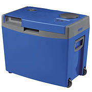 Dometic G35 AC/DC 35L Thermoelectric Cooler 12/240v