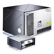 Dometic TEC60 Petrol Generator