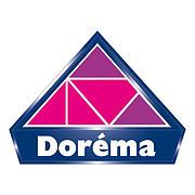 Dorema Awning accessories