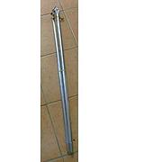 Dorema Awning Adjustable Verandah Pole Steel