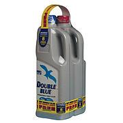 Elsan Double Blue/Double Rinse