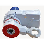 Fiamma Awning Gearboxes