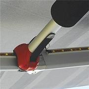 Fiamma Awning Rafters