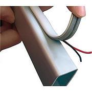 Fiamma Cables kit