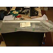 Fiamma carry bike Lift 77 bike rack-Arm Kit D 35 Lift 77
