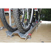 Fiamma Garage Slide pro bike