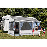 Fiamma Zip Privacy Room