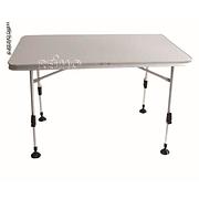 Florenz Lightweight Camping Table