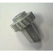 GD1031 Heki Gear Wheel cog