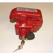 Alko AKS 1300 Security Device