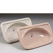 Caravan Vanity Sink Bowls