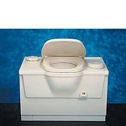 Thetford C2 + Thetford C3 and Thetford C4 Cassette Toilets - Spare Parts