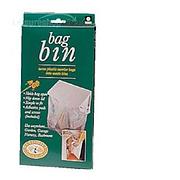 Bag Bin