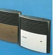 Trumatic S3002 Gas Heater Spare Parts