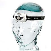 High Performance Headlamp
