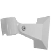 Swivel Shower Head Wall Bracket
