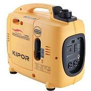 kipor generator ig1000p