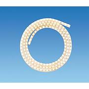 LED Coil Light (1500mm)