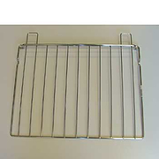 Spare Oven Shelves for Spinflo Cookers