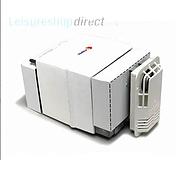 Propex Malaga 4 Water Storage Heater