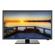 Manta LED TV 19$$$ LED1903