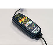 Milenco Optimate 6 - Multi step Smart charger/maintainer