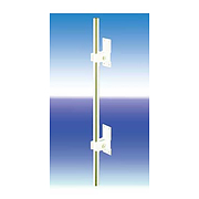 Maxview Masts and Mounting Brackets
