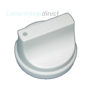 Control knob for Morco D51B