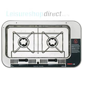 Dometic Origo OH4100 Spare Parts