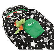 Outwell Batboy Sleeping Bag
