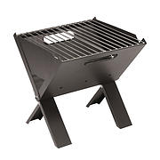 Outwell Cazal Portable Compact Grill / BBQ