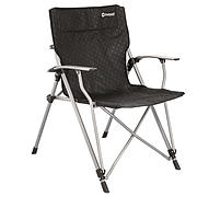 Outwell Goya Camping Chair