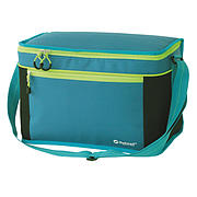 Outwell Petrel Dark Petrol Cool bag - Large