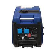 P1PE P4000i 4000W Portable Petrol Inverter Generator