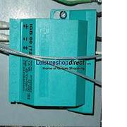 Ignitor Box Spinflo Midi Prima Cooker
