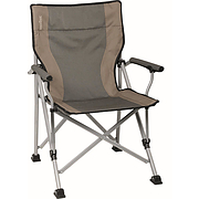 Brunner Raptor Folding Chair Beige