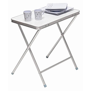 Reimo Big Butler 60x40cm Table
