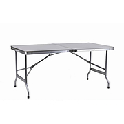 Reimo Goliath 150x80cm Table