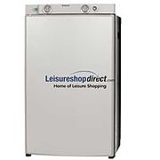 Dometic RM8400 Refrigerator