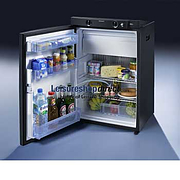 Dometic RM8500 Refrigerator