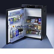 Dometic RM8505 Refrigerator