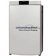 Dometic RM8551 Refrigerator