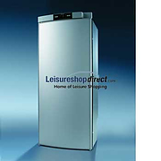 Dometic RM8555 Refrigerator