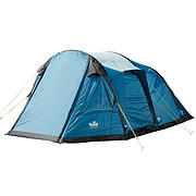 Royal Atlanta Air 4 Berth Tent