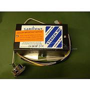 Sargent AF310 alarm for swift