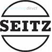 Handle for Seitz C2 window