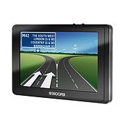 Ventura Snooper SC5800 DVR